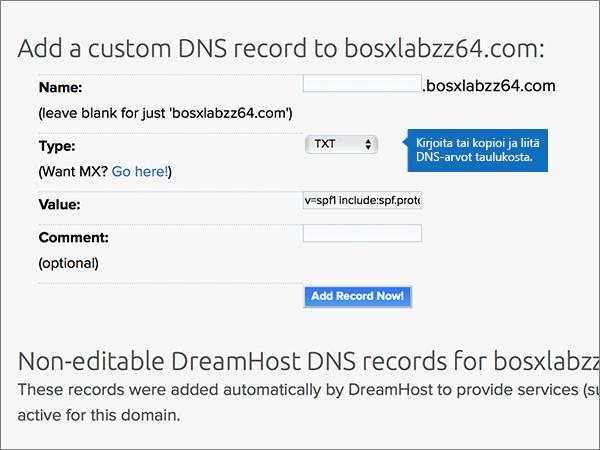 Dreamhost-BP-Configure-4-1