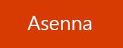 Lataa Office 2016 for Mac -asennusohjelma napsauttamalla