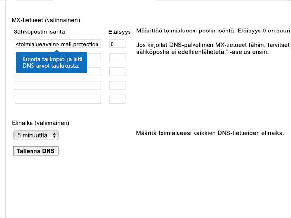 Dynadot-BP-Configure-2-1