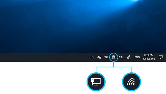 Windows 10 Salasana Ei Kelpaa