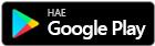 Hanki sovellus Google Play -kaupasta