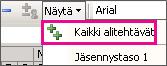 alitehtävä07