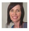Excel-MVP-asiantuntija Mynda Treacy
