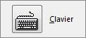 Cliquez pour affecter la macro à un raccourci clavier