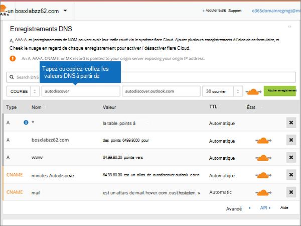 Cloudflare-utilisation optimale-configurer-3-1