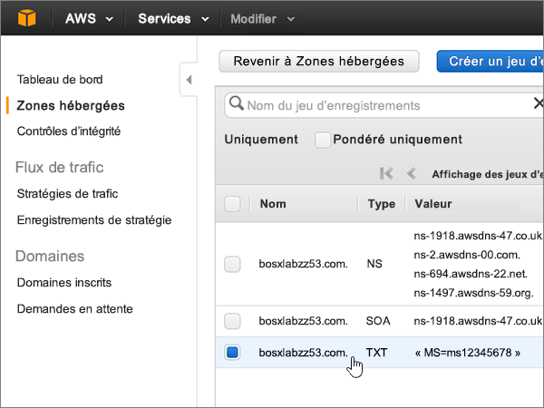 AWS-BP-Configurer-4-1