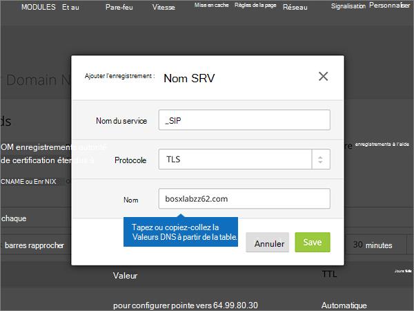 Cloudflare-utilisation optimale-configurer-5-3