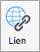 Icône de lien