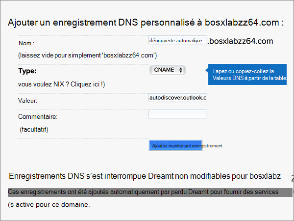 Dreamhost-utilisation optimale-configurer-3-1