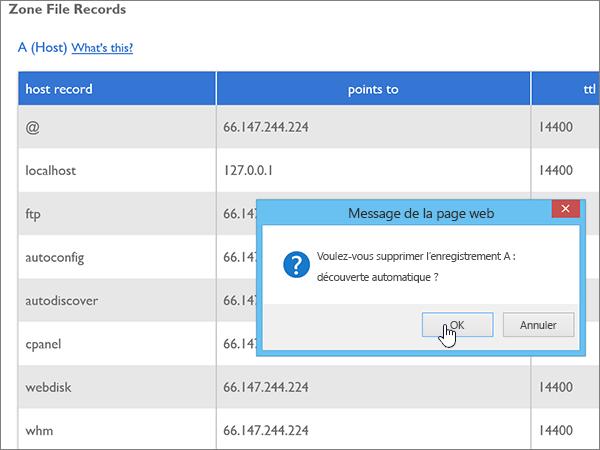 Bluehost-BP-Configurer-3-0-2
