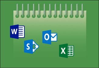 Objectif utilisateur: planifier votre projet