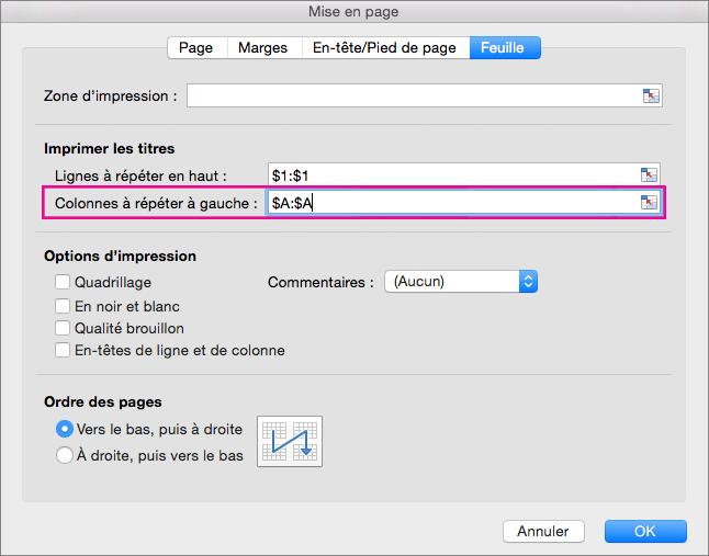 reduire fichier pdf sur mac