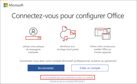 clé dactivation windows 10 2018
