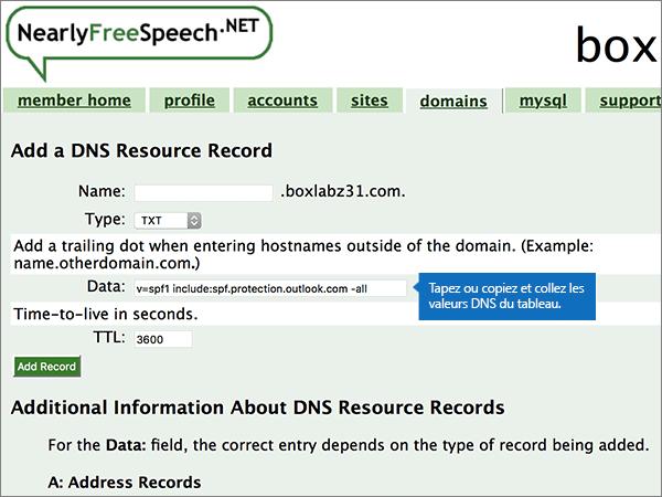 NearlyFreeSpeech-BP-Configurer-4-1