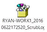 Déploiement d'Office365 - Exemple de sortie