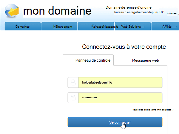 MyDomain-BP-Configure-1-1