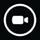 Démarrer un appel vidéo dans la fenêtre d'appel