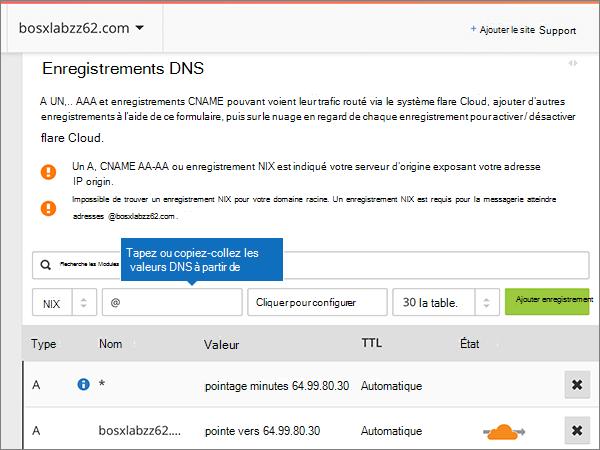 Cloudflare-utilisation optimale-configurer-2-1