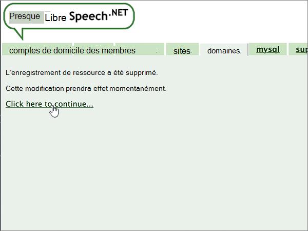 NearlyFreeSpeech-BP-Configure-2-4