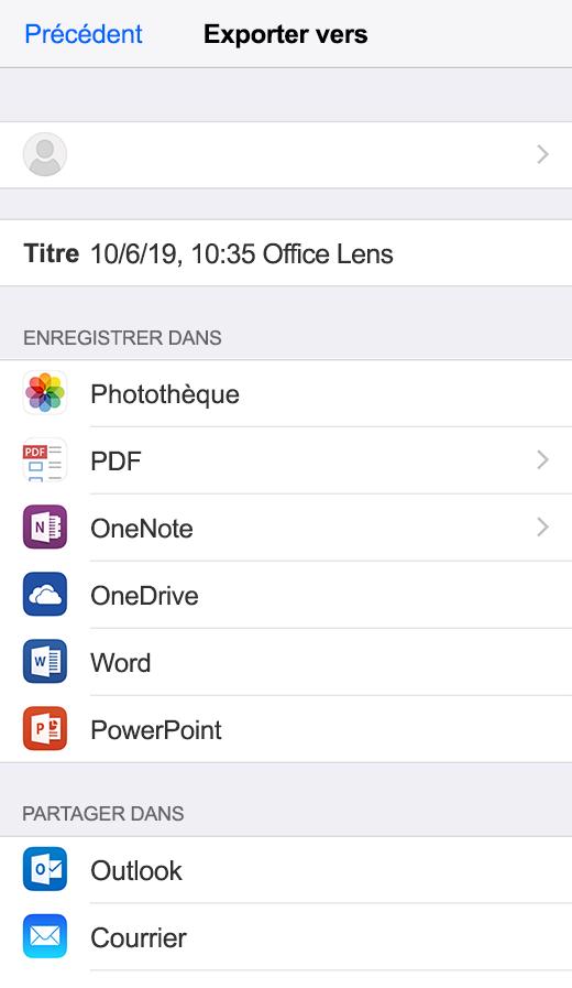application pour ecrire sur pdf iphone