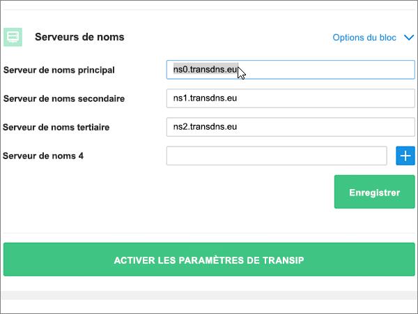 TransIP-BP-Redéléguer-1-1