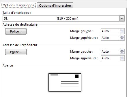 enregistrer sous word a pdf telechqrger gratuitemenet