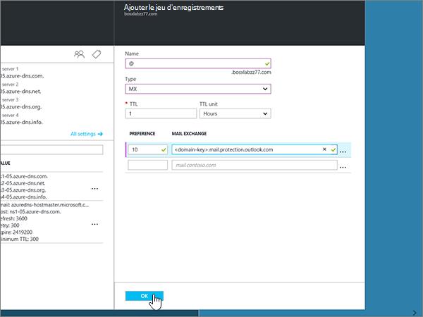 Azure-utilisation optimale-configurer-2-2