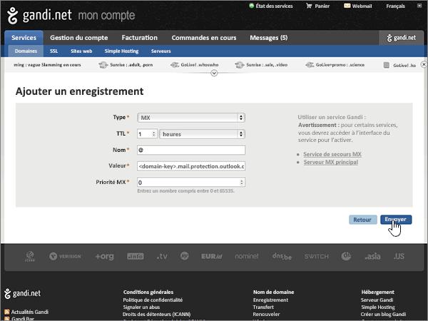 GandiNet-BP-Configurer-2-2