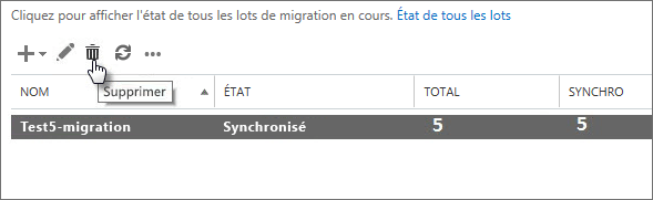 D placer d autres types de bo tes aux lettres imap vers office 365 office 365 - Office de migration internationale ...