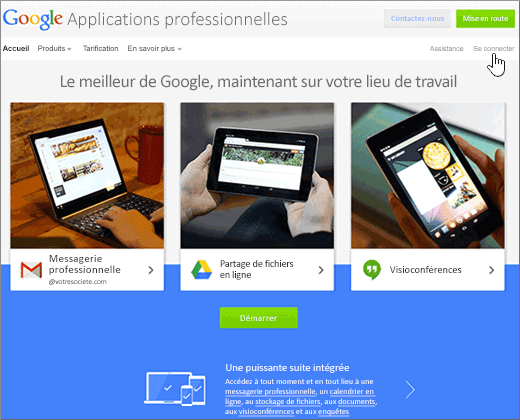 Google-Apps-Configure-1-1-0