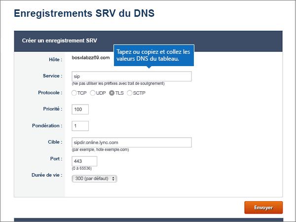 NoIP-utilisation optimale-configurer-5-2