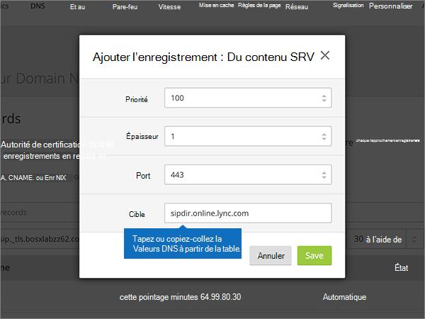 Cloudflare-utilisation optimale-configurer-5-5