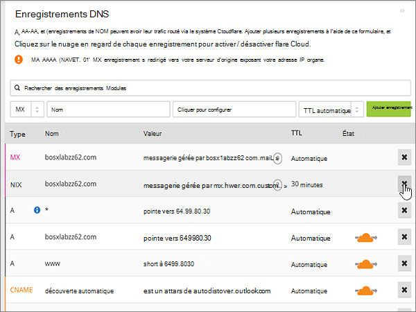 Cloudflare-utilisation optimale-configurer-2-6