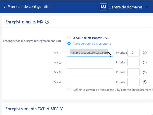 1&1-BP-Configurer-2-2