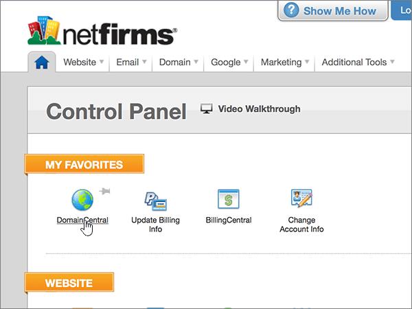 Netfirms-BP-Configure-1-2