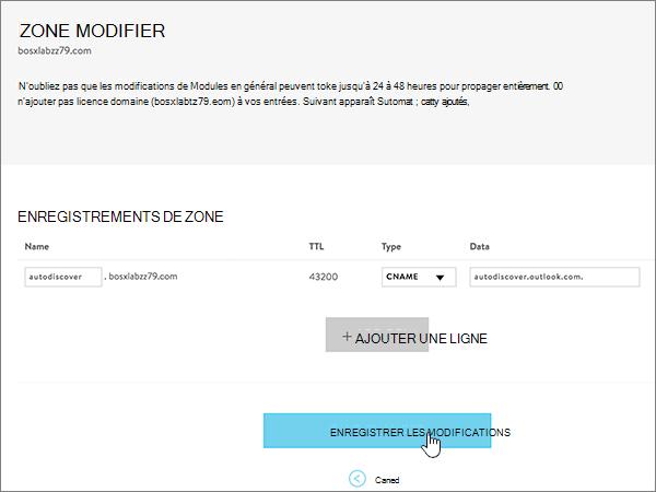 MediaTemple-utilisation optimale-configurer-3-2