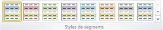 Image Ruban Excel