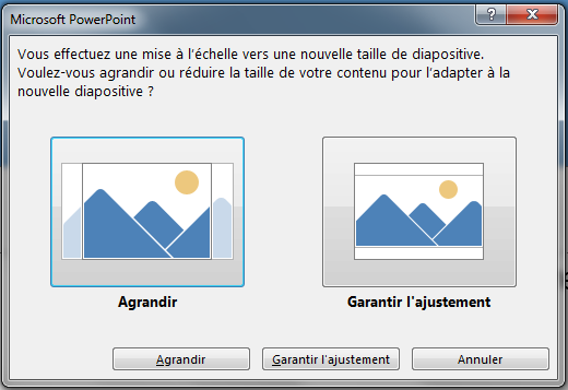 indesign how to change document setup from points to cm