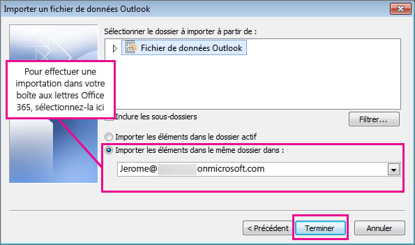 exporter ses contacts mail mac