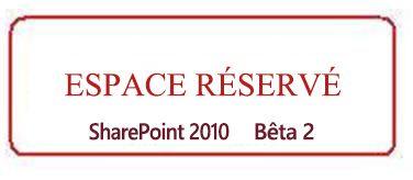 Image d'espace réservé