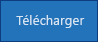 Sélectionnez ce bouton pour télécharger l'Assistant Support et récupération pour Office 365