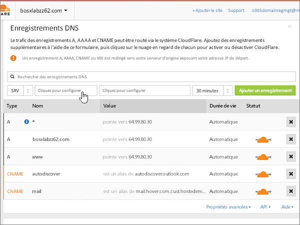 Cloudflare-utilisation optimale-configurer-5-2
