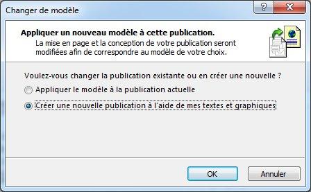 Modifier Les Dates D Un Calendrier Dans Publisher Publisher