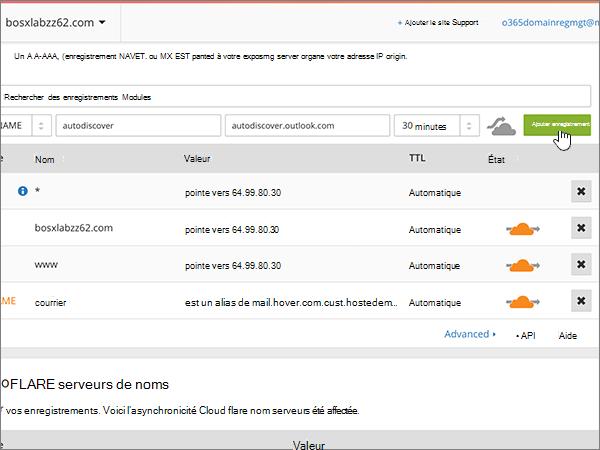 Cloudflare-utilisation optimale-configurer-3-2
