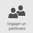 Faire appel à un partenaire pour vous aider à déployer Office365