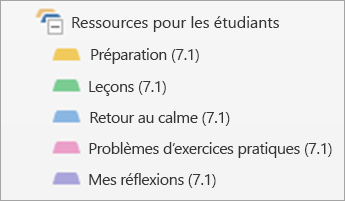 Open_up_Student_Resources