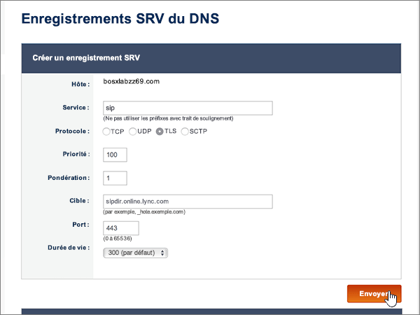 NoIP-utilisation optimale-configurer-5-3