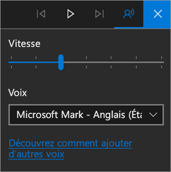 O365_Learning_Tools_Edge-Read_Aloud_Voice_Settings