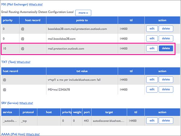 Bluehost-BP-Configurer-2-3