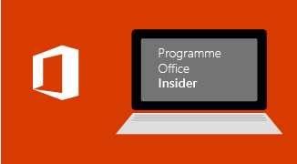 Programme Office Insider